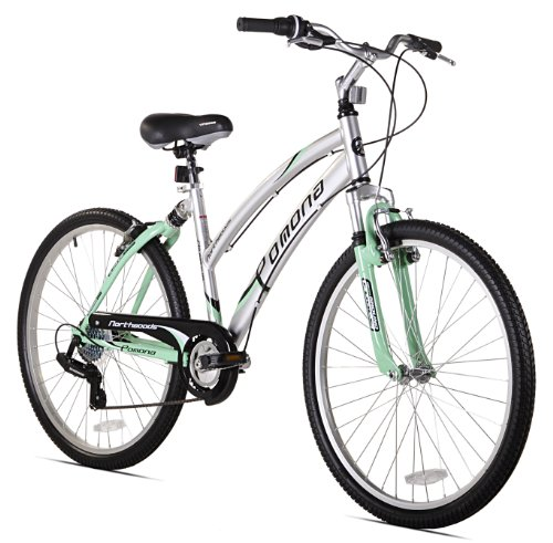 Northwoods-Pomona-Womens-Dual-Suspension-Comfort-Bike-26-Inch-0