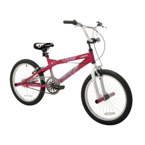 Razor-Tempest-Girls-Bike-20-Inch-0