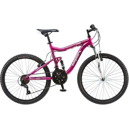 24-Mongoose-Ledge-21-Girls-Mountain-Bike-Pink-0