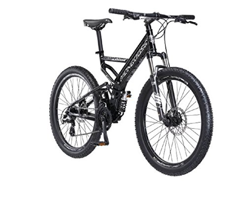 26-Mongoose-Blackcomb-Mountain-Bike-Black-0