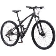 2934-Mongoose-XR-PRO-Men39s-Mountain-Bike-0