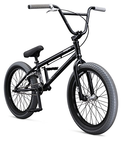 Mongoose-Boys-Legion-L100-Bicycle-Black-One-Size20-0