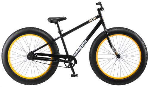 Mongoose-Brutus-Bicycle-Black-26-Inch-0