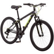 Sleek-24-Mongoose-Excursion-Boys-Steel-Framed-All-Terrain-21-Speed-Mountain-Bike-R1924WM-0