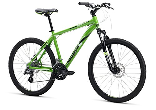 Mongoose-M13SWIXPL2-Mens-Switchback-Expert-Mountain-Bike-Green-20Large-0