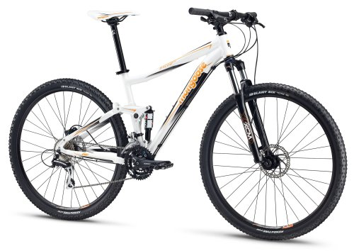 Mongoose-Mens-Salvo-Sport-Mountain-Bike-with-29-Wheel-White-16Small-0