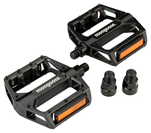 Mongoose-Mountain-Bike-Pedal-Fits-916-12-Pedals-0