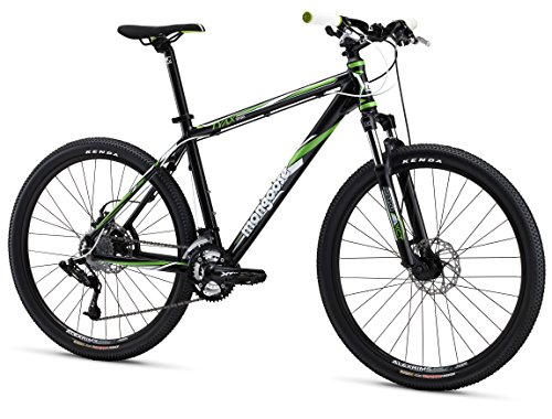 Mongoose-TYAX-Sport-Mens-Mountain-Bike-Black-18Medium-0