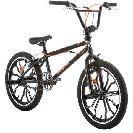 Mongoose-20-Rebel-Freestyle-Boys-BMX-Bike-Rebel-0
