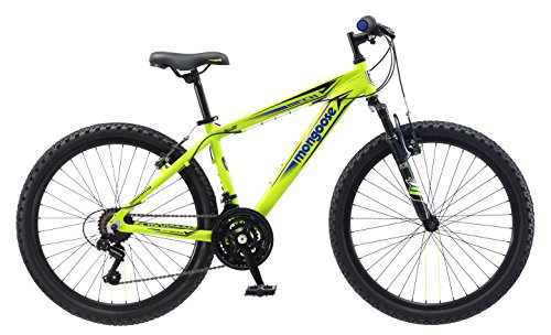 Mongoose-Boys-Mech-Mountain-Bicycle-with-24-Wheels-0-1