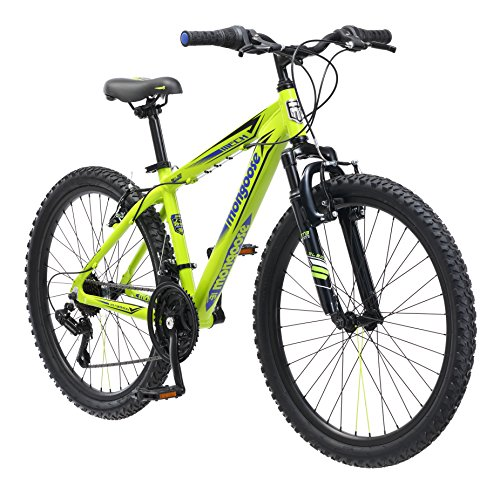 Mongoose-Boys-Mech-Mountain-Bicycle-with-24-Wheels-0