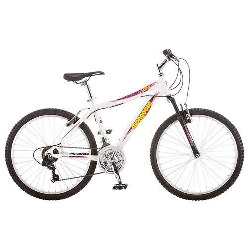 Mongoose-Boys-Mech-Mountain-Bicycle-with-24-Wheels-White-13Small-0