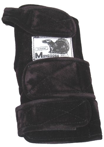Mongoose-Equalizer-Bowling-Wrist-Band-Support-Brace-Right-Hand-0