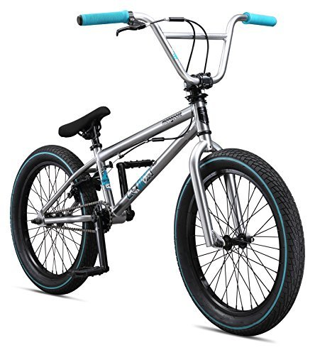 Mongoose-Legion-L40-Boys-Freestyle-BMX-Bike-20-Inch-Wheels-0