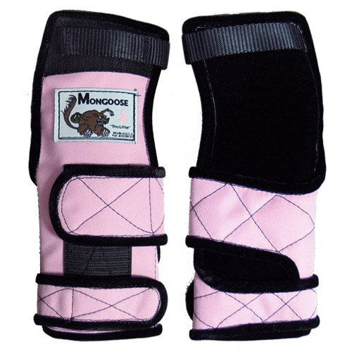 Mongoose-Lifter-Bowling-Wrist-Band-Support-Brace-Right-Hand-0