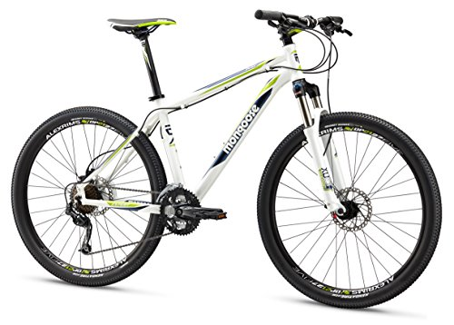 Mongoose-Mens-TYAX-Expert-Mountain-Bicycle-White-20Large275-0
