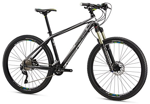 Mongoose-Meteore-Sport-Mountain-Bike-275-Wheel-Black-175-inchMedium-0