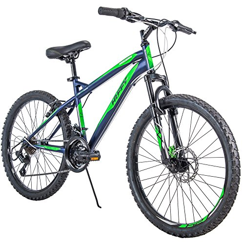 Huffy-24-Nighthawk-Boys-Mountain-Bike-Blue-0