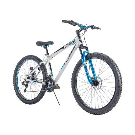 Huffy-275-Frenzy-Mens-Mountain-Bike-with-Aluminum-Frame-Blue-0
