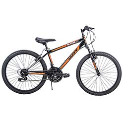 Huffy-Alpine-24-Mens-Mountain-Bike-0
