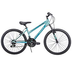 Huffy-Alpine-24-Womens-Mountain-Bike-0