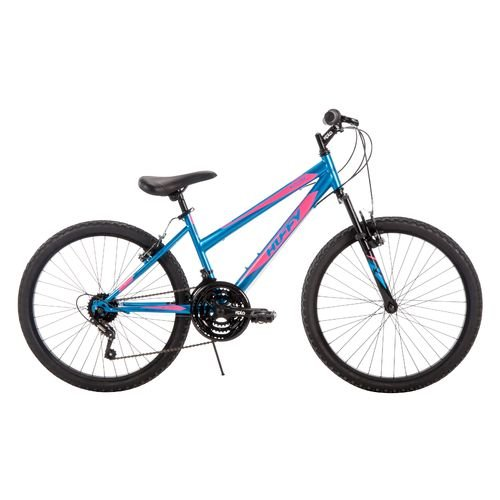 Huffy-Girls-Alpine-24-in-18-Speed-Mountain-Bike-0