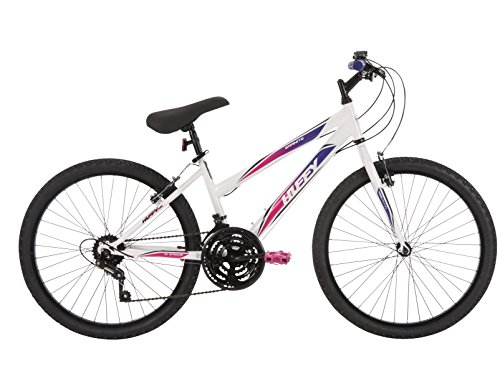 Huffy-Girls-Granite-Bike-24Medium-0