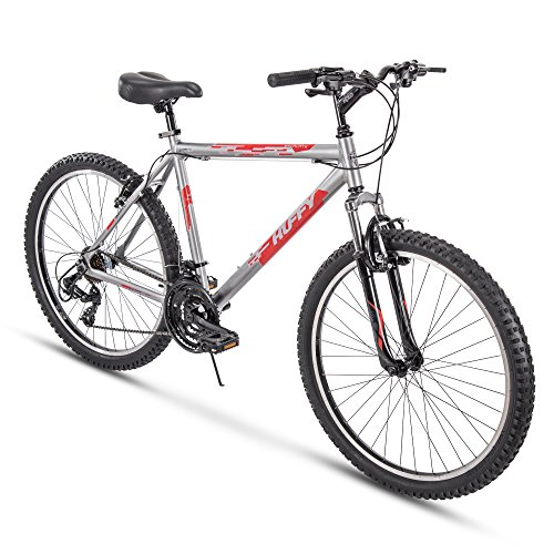 Huffy-Hardtail-Mountain-Bike-Escalate-24-26-inch-21-Speed-Lightweight-0-3