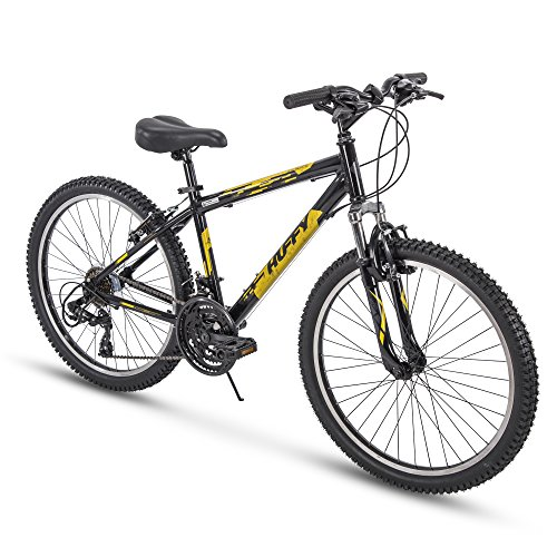 Huffy-Hardtail-Mountain-Bike-Escalate-24-26-inch-21-Speed-Lightweight-0