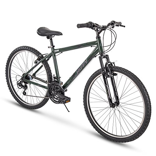 Huffy-Hardtail-Mountain-Bike-Exxo-26-inch-21-Speed-Lightweight-0