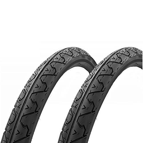 Kenda-City-Slick-Mountain-Tire-K838Black26x195-Pair-0