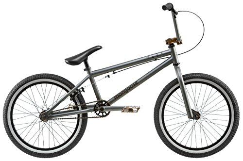 Mongoose-Boys-R1598WM-540-Mode-Freestyle-Bike-Matte-Grey-20-0
