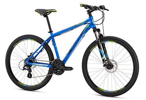 Mongoose-Mens-Switchback-Comp-275-Wheel-Blue-18-inch-Medium-0