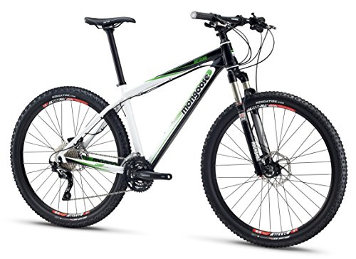 Mongoose-Meteore-Comp-Mountain-Bike-275-Wheel-Black-0