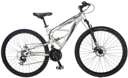 Mongoose-Premium-Bikes-for-Men-and-Women-Mountain-Bike-Adult-Bicycle-Recreational-Bicycles-Dual-Suspension-0