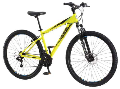 Mongoose-Torment-Yellow-0