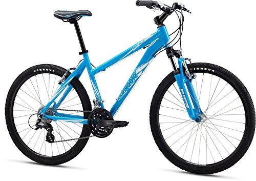 Mongoose-Womens-Switchback-Comp-Mountain-Bike-with-26-Wheels-0