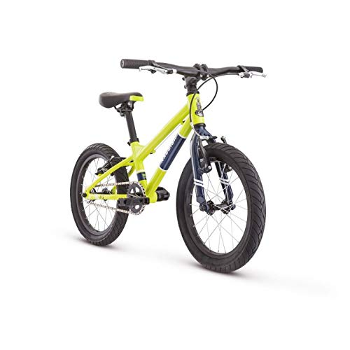 RALEIGH-Bikes-Rowdy-16-Kids-Bike-for-Boys-Youth-3-6-Years-Old-Green-0-1