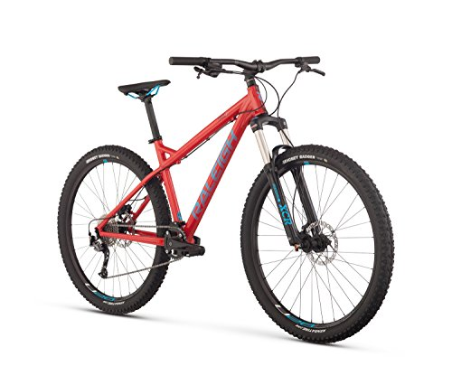 RALEIGH-Bikes-Tokul-2-Mountain-Bike-Red-17Medium-0