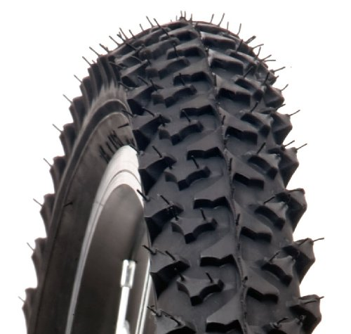 Schwinn-All-Terrain-Bicycle-Tire-MTN-With-Puncture-Guard-26-0