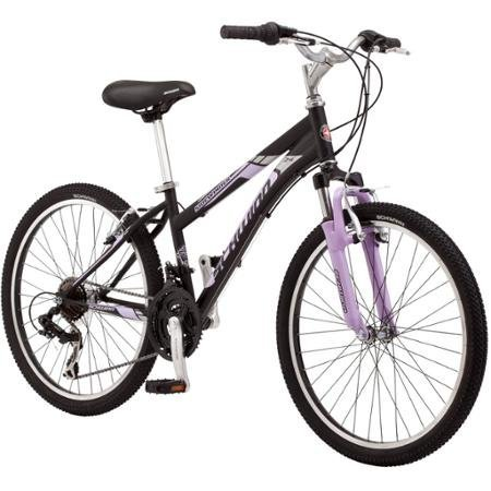24-Schwinn-Sidewinder-Girls-Mountain-Bike-21-Speeds-with-Shimano-Rear-Derailleur-0