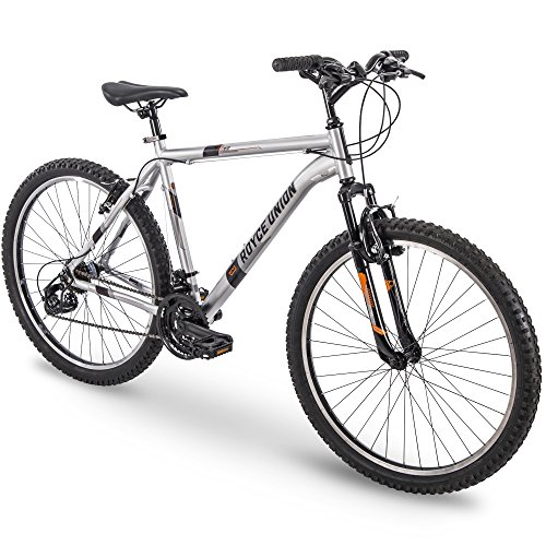 26-Royce-Union-RTT-Mens-21-Speed-Mountain-Bike-22-Aluminum-Frame-Trigger-Shift-Silver-0