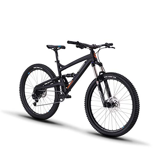 Atroz-3-Full-Suspension-Mountain-Bike-18MD-0