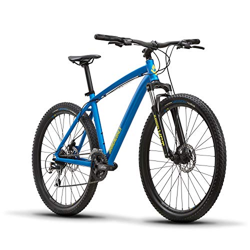 Diamondback-Bicycles-Diamondback-Bicycles-Overdrive-1-275-Hardtail-Mountain-Bike-Blue-0