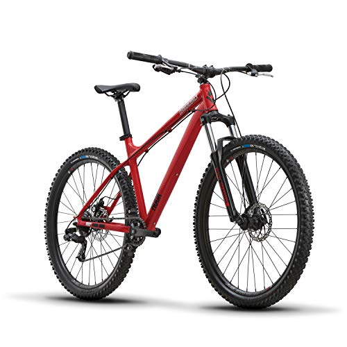 Diamondback-Bicycles-Hook-275-Wheel-Mountain-Bike-Red-Large-0