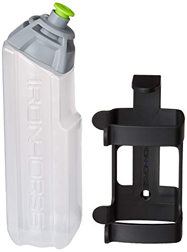 Iron-Horse-IH76988-4-Water-Bottle-Cage-0