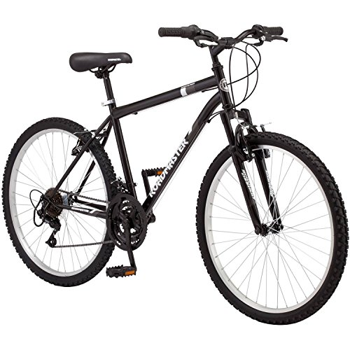 Roadmaster-26-Inches-Granite-Peak-Mens-Mountain-Bike-NAVY-0