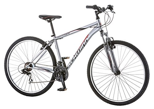 Schwinn-29-Mens-High-Timber-29r-Mountain-Bike-0
