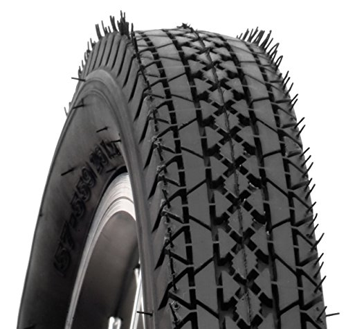 Schwinn-Cruiser-Bike-Tire-with-Kevlar-Black-26-x-212-Inch-0