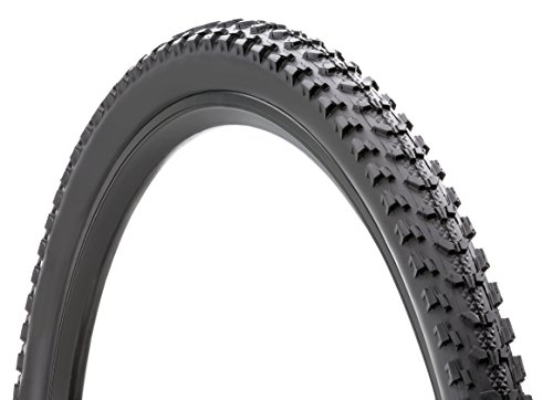 Schwinn-Mountain-Tire-29-x-195-Inch-0